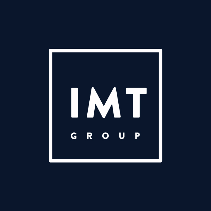 IMT presents the Finance Award 2019