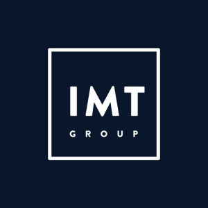 30 YEARS OF IMT