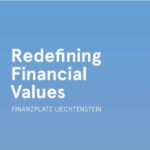 """IMT Group Co-sponsor of """"Redefining Financial Values"""""""