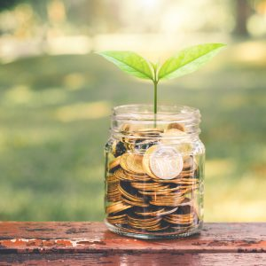 The Essentials of Sustainable Investing