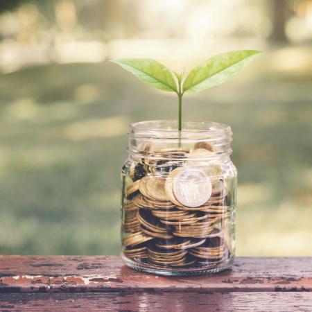 Das 1×1 nachhaltigen Investierens