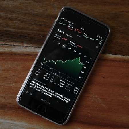 Investment Outlook 09.2020