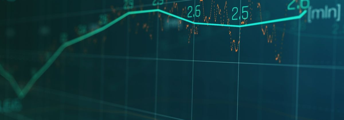 Investment Outlook 05.2021